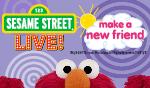 71917 Springfield Web_150x88.jpg