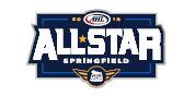AHL logo 3.JPG