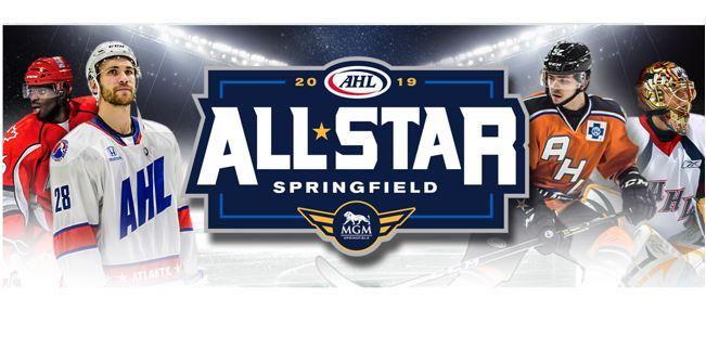 AHL logo 7.JPG