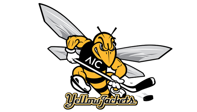 AIC Hockey