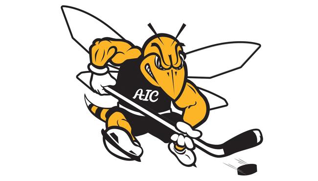 AICHockey_web_650x370.jpg