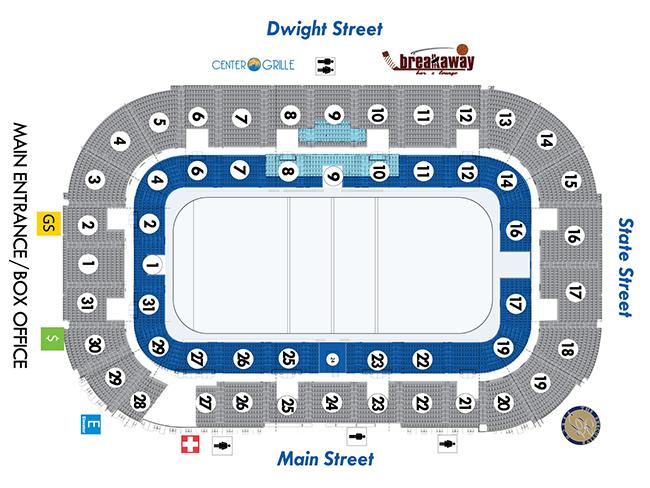 Arena-Map-outlines SM.jpg