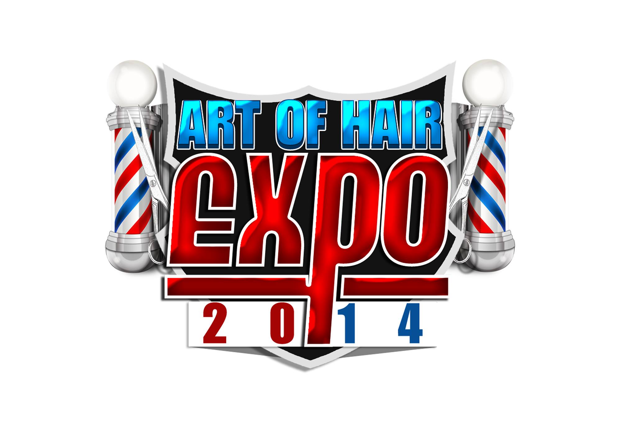 Art of Hair Expo.jpg
