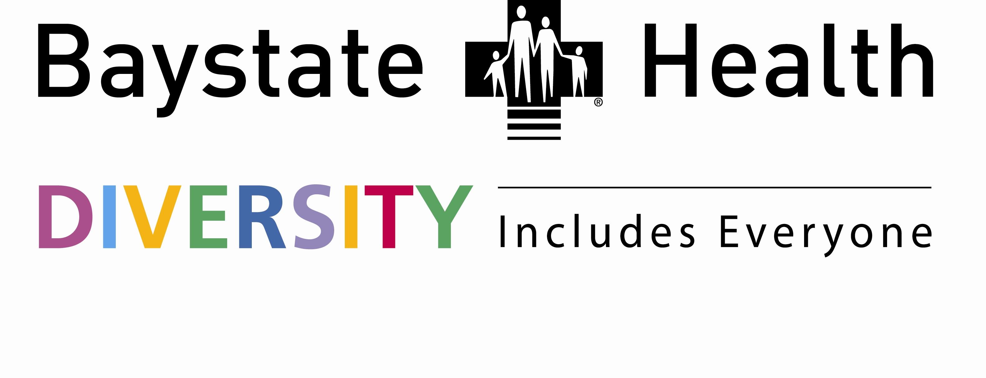 BH 1 line Diversity - external use approved.JPG