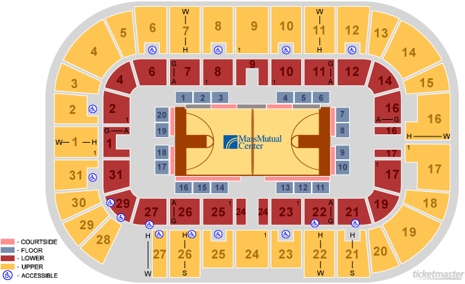 Basketball-Seating-Map.jpg