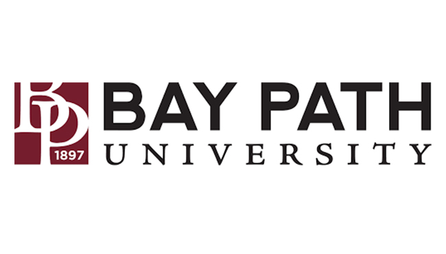 Baypath University Spotlight.jpg