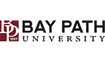 Baypath University thumbnail.jpg