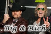 Big & Rich Thumbnail.jpg