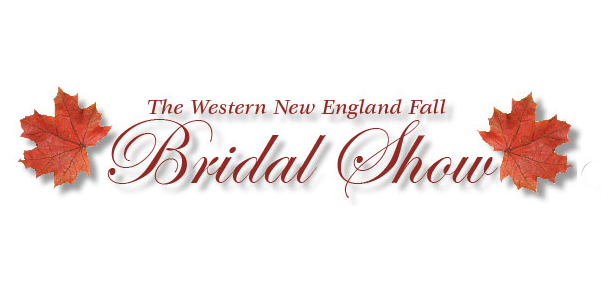 Bridal Show Fall Thumbnail.jpg