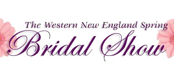 Bridal Show Spring Thumbnail.jpg