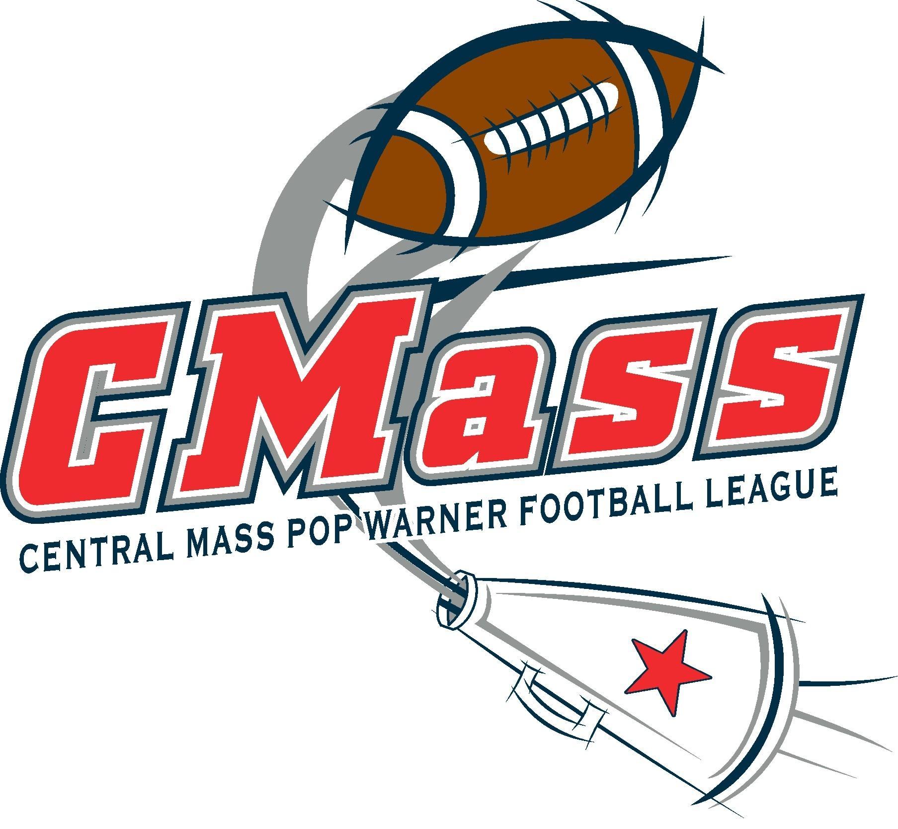 CMASS_Logo.jpg
