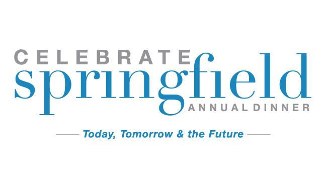 Celebrate-Springfield-Logo_650x370