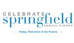 CelebrateSpringfield.jpg