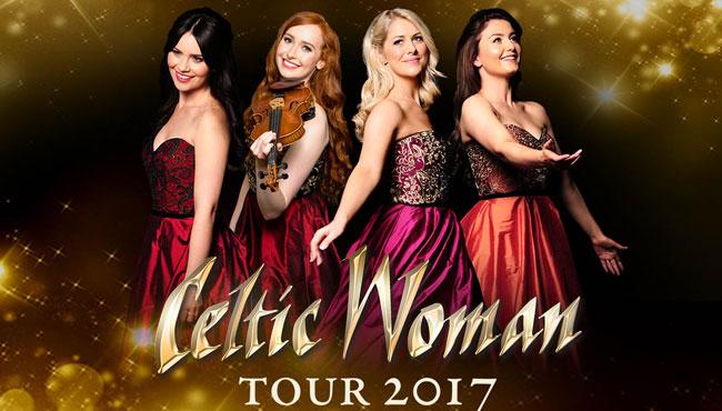 Celtic-Women-MMC-Web-Spotlight.jpg