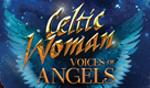 Celtic-Women-MMC-Web-Thumbnail.jpg