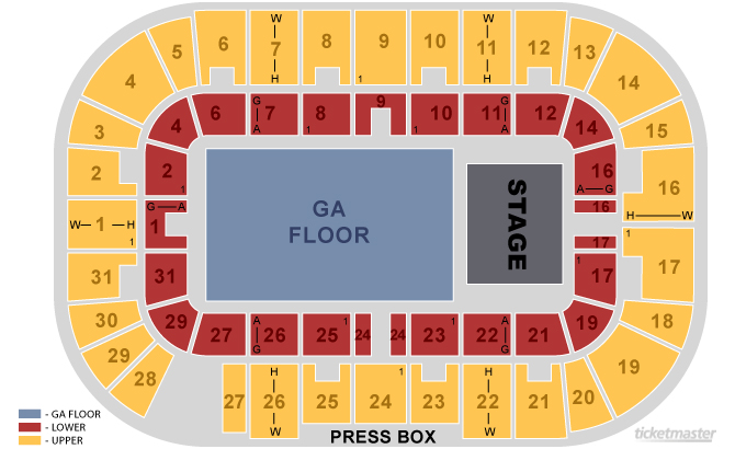 Concert GA Seating Map.jpg