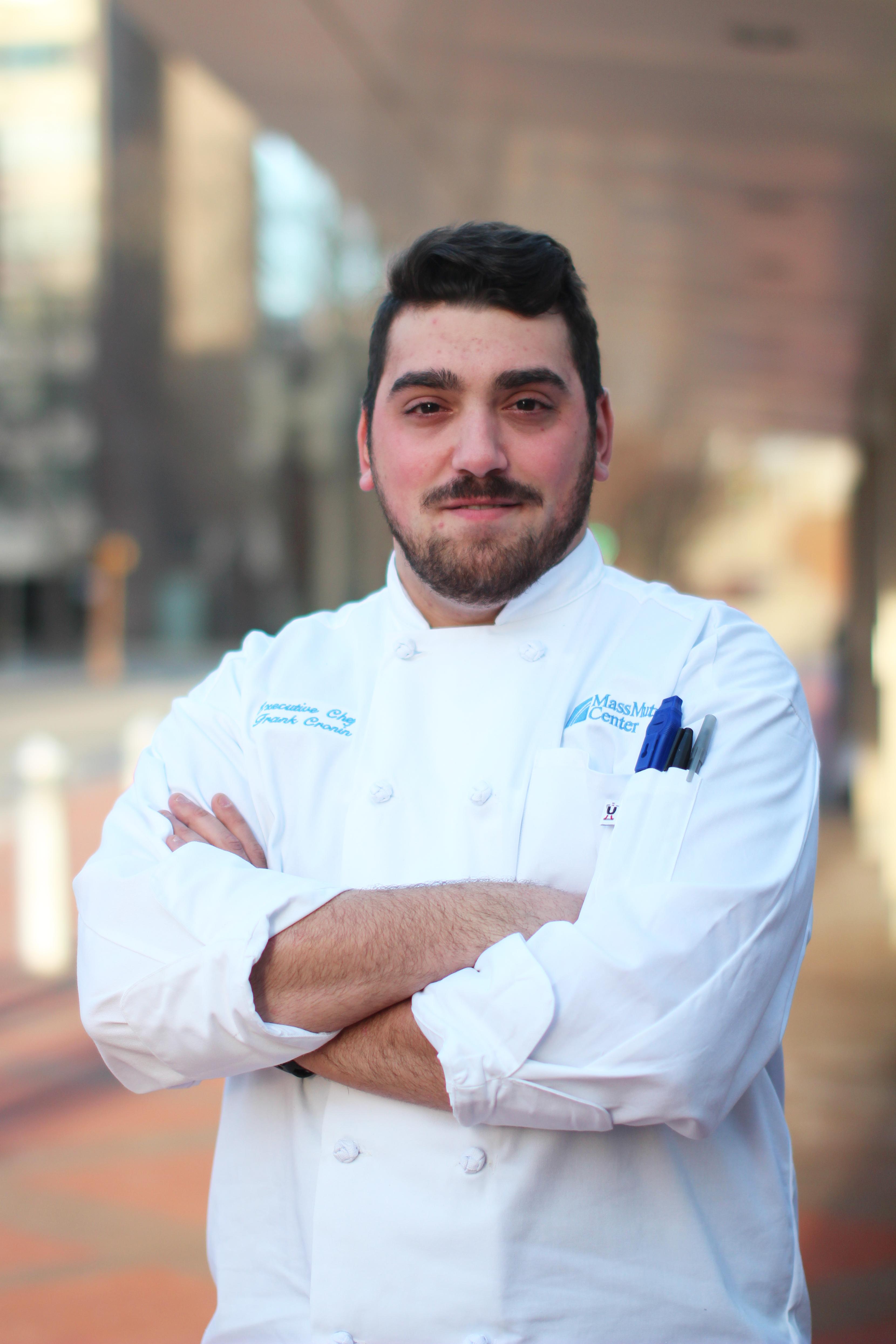 Exec Chef Frank Cronin Headshot.JPG
