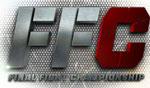 FFC-25-Thumbnail.jpg