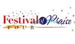 Festival of Praise thumbbail.jpg