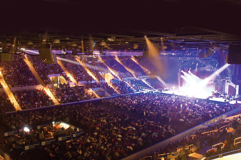Full-Arena.jpg