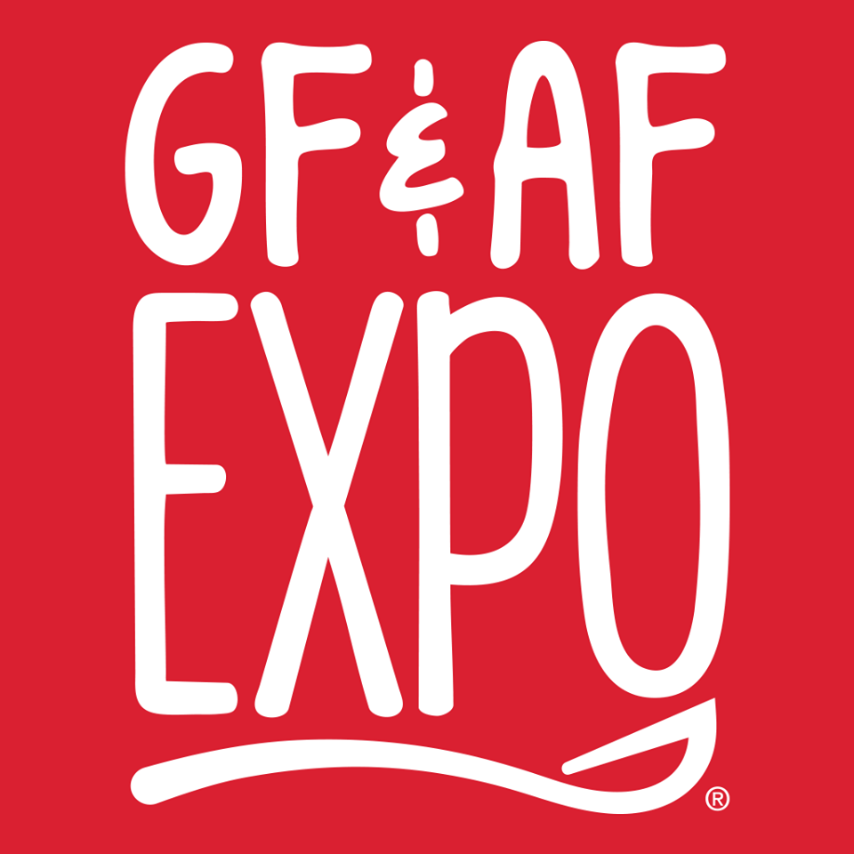 GFAF Logo.png
