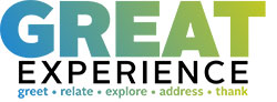 GREAT-Experience-Logo_Blue_Green---sm.jpg