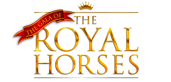 Gala of Royal Horse website thumbnail.jpg