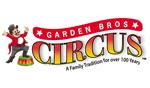 GardenBros_logo_150x88.jpg