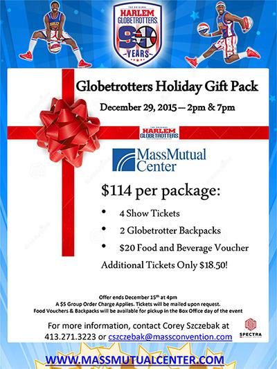 Globetrotters 2016 Holiday Pack image1.jpg