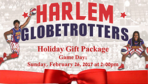 Globetrotters Holiday Gift Package - event page image.jpg