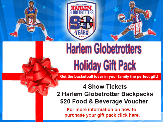Globetrotters Holiday package overlay.jpg