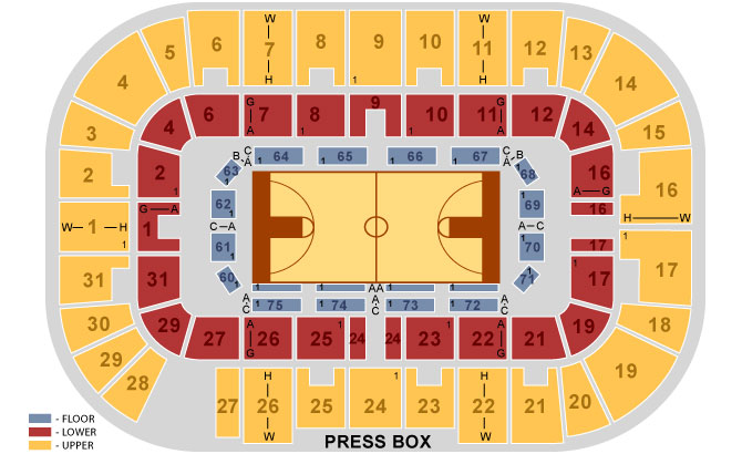 Globies-Seating-Map.jpg