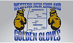 Golden Gloves_for Web Logo.jpg