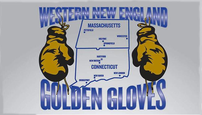 Golden Gloves_for Web Main Image.jpg