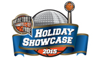 Holiday Showcase 2015 Website Thumbnail.jpg