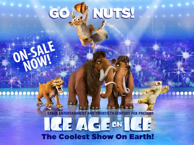 Ice Age Overlay.jpg