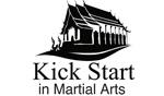 Kickstart Thumbnail.jpg