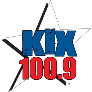 Kix Logo No Background.jpg