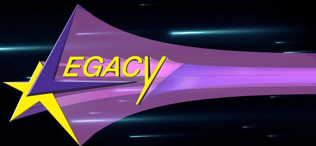 Legacy Dance -  Spotlight.jpg