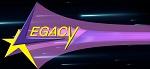 Legacy Dance -  thumbnail.jpg