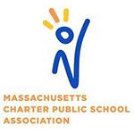 MA Charter Public School.jpg