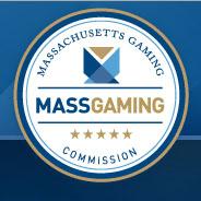 MA gaming commission logo.jpg