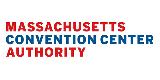 MCCA Logo.jpg