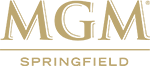 MGM Springfield Logo Text Gold RGB_150x66.png