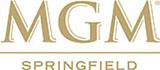 MGM Springfield Logo Text Gold RGB_160x80.jpg