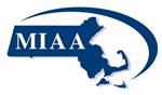 MIAA logo thumbnail.jpg