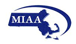 MIAA_logo_3.jpg