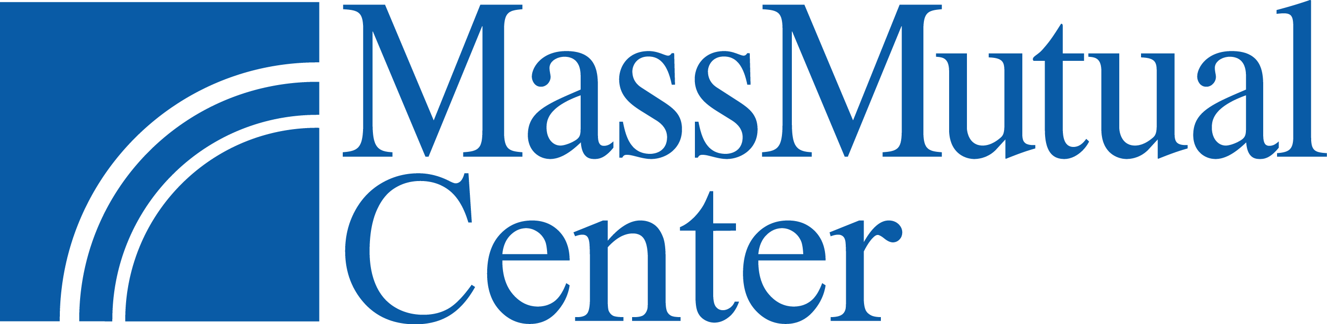 MMCenter logo blue_no white.png