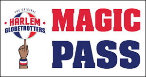 Magic Pass Image2.jpg