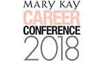 MaryKay Square Logo_2.jpg